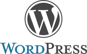 Wordpress site specialist Melbourne
