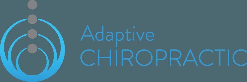 adaptive-chiropractic-logo-colour-hor800