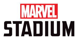 Marvel Stadium Melbourne