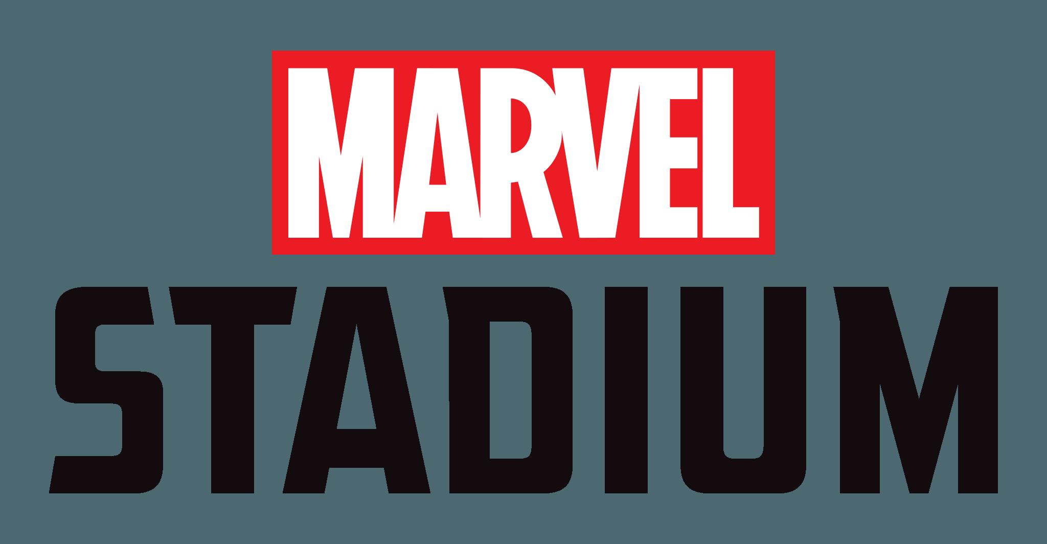 Marvel Stadium Melbourne
