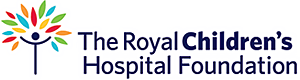 royal children hospital foundation Melbourne