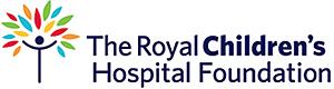 royal children hospital foundation Melbourne