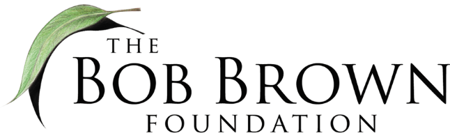 bob-brown-foundation-logo