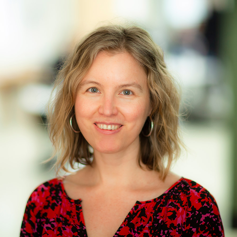 Carole Felmy - Director | Designer