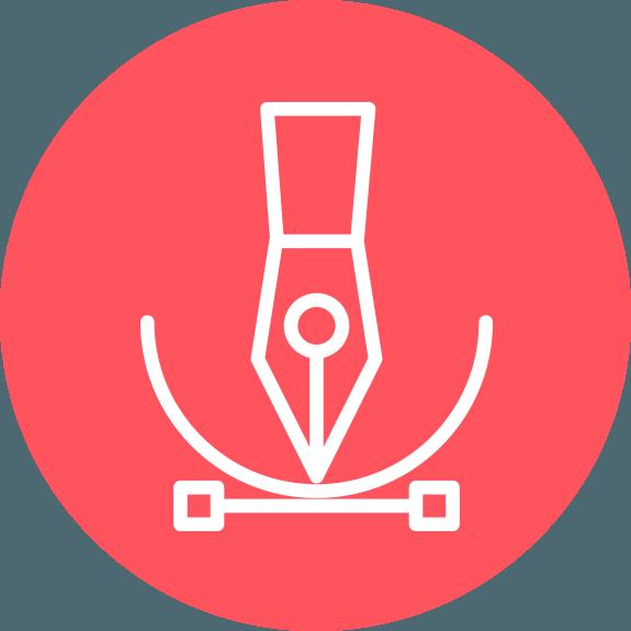 graphic design services melbourne