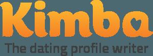 kimba-logo-300