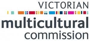 VICTORIA Multicultural Commission