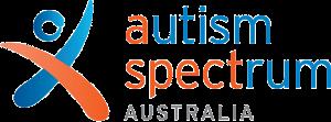 Aspect Australia