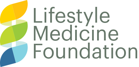 logo-lifestyle-foundation