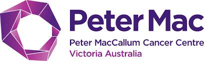 Peter Mac Callum - Victoria