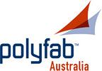 logo-polyfab-144