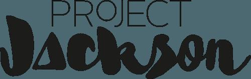 logoprojectjackson500