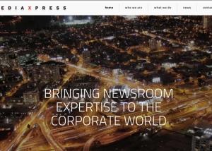 mediaxpress
