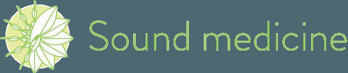 new-soundmedicine700
