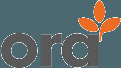 oral-logo-400