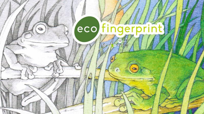 prezi-fingerprint