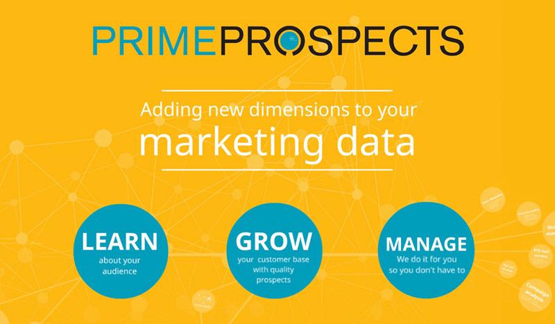 primeprospect-prezi-design