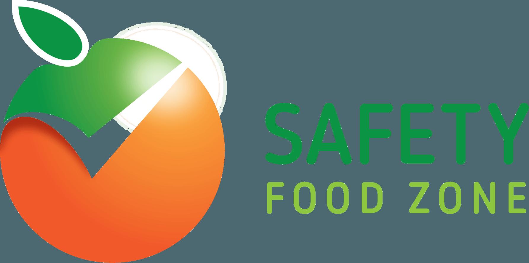 safetygoodzone-logo