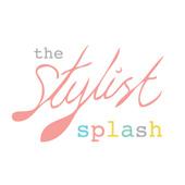 stylistsplashlogo