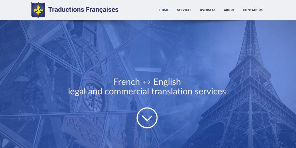 traductionsfrancaises